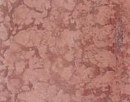 Detallo técnico: ROSSO ASIAGO, mármol natural arenado italiano