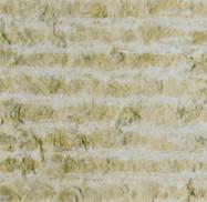 Detallo técnico: JURA BEIGE, mármol natural astreado a maquina alemán
