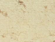Detallo técnico: PIETRA DELLA LESSINIA BIANCA, mármol natural astreado a maquina italiano