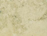 Detallo técnico: JURA GELB, mármol natural cepillado alemán