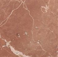 Detallo técnico: ROJO ALICANTE, mármol natural cepillado español