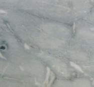 Detallo técnico: BARDIGLIO IMPERIALE, mármol natural cepillado italiano