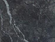 Detallo técnico: GRIGIO CARNICO, mármol natural cepillado italiano