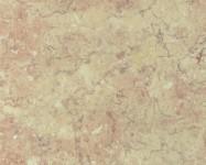 Detallo técnico: GROLLA ROSATO, mármol natural cepillado italiano