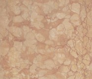 Detallo técnico: NEMBRO ROSATO, mármol natural cepillado italiano