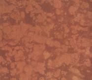 Detallo técnico: ROSSO ASIAGO, mármol natural cepillado italiano