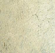 Detallo técnico: COLISEUM, mármol natural cepillado peruano