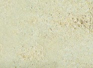 Detallo técnico: FIORITO, mármol natural cepillado peruano