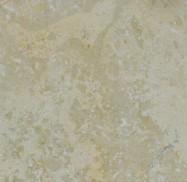 Detallo técnico: JURA BEIGE, mármol natural mate alemán