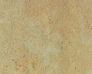 Detallo técnico: CREMA CENIA, mármol natural mate español