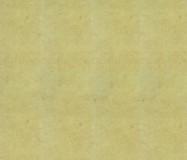 Detallo técnico: GOHARE BEIGE, mármol natural mate griego