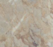 Detallo técnico: RICHONA MULTI, mármol natural mate griego