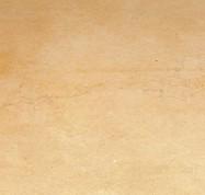 Detallo técnico: ANTIQUE GOLD, mármol natural mate israelí