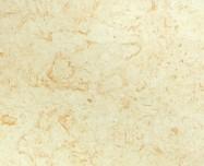 Detallo técnico: JERUSALEM CARENA, mármol natural mate israelí