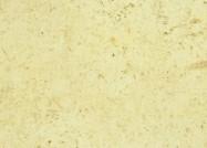 Detallo técnico: JERUSALEM GOLD LIGHT, mármol natural mate israelí