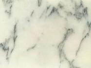Detallo técnico: ARABESCATO CERVAIOLE, mármol natural mate italiano