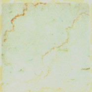 Detallo técnico: BOTTICINO, mármol natural mate italiano