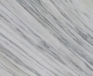 Detallo técnico: CALACATTA VANDELLI, mármol natural mate italiano