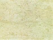 Detallo técnico: CHIAMPO PERLATO, mármol natural mate italiano