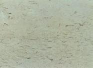 Detallo técnico: REPEN CLASSICO, mármol natural mate italiano