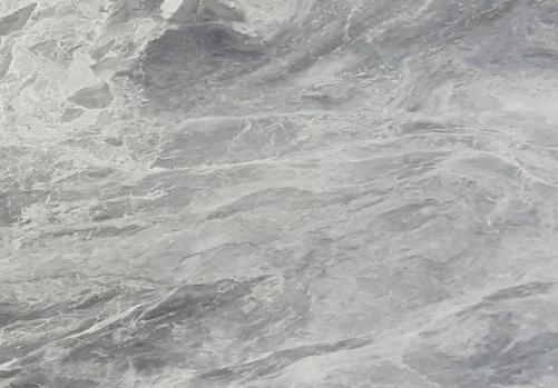 Detallo técnico: TRAMBISERA, mármol natural mate italiano