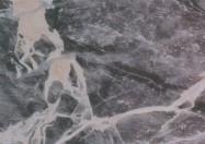 Detallo técnico: APHRODIT DARK, mármol natural mate turco