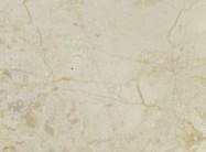 Detallo técnico: LIGHT BEIGE, mármol natural mate turco