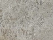 Detallo técnico: TUNDRA GREY, mármol natural mate turco