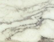 Detallo técnico: MONTCLAIR ARABESCATO, mármol natural pulido