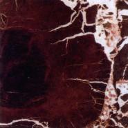 Detallo técnico: ROSSO LEPANTO, mármol natural pulido