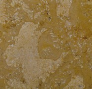 Detallo técnico: BAVARIAN GOLD, mármol natural pulido alemán