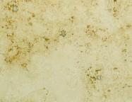 Detallo técnico: JURA GELB, mármol natural pulido alemán