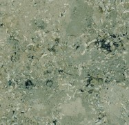 Detallo técnico: JURA GRAU BLUE, mármol natural pulido alemán
