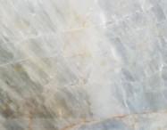 Detallo técnico: BLUE DI RIO, mármol natural pulido brasileño