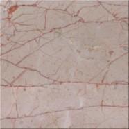 Detallo técnico: BEIGE MARBLE, mármol natural pulido chino