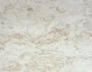 Detallo técnico: WHITE CRABAPPLE, mármol natural pulido chino