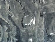 Detallo técnico: GRAND ANTIQUE DE MEUSE, mármol natural pulido de Bélgica
