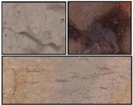 Detallo técnico: Marmol Ecuatoriano, mármol natural pulido de Ecuador