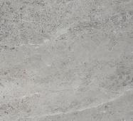 Detallo técnico: BRILLANT GREY, mármol natural pulido de Macedonia
