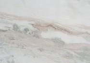 Detallo técnico: KARIBIB RIVER, mármol natural pulido de Namibia