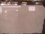 Detallo técnico: GALALA, mármol natural pulido egipcio