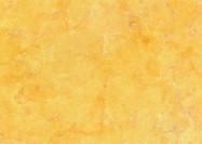 Detallo técnico: GIALLO CLEOPATRA, mármol natural pulido egipcio