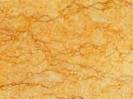 Detallo técnico: GIALLO SINAI, mármol natural pulido egipcio