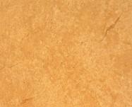 Detallo técnico: INCA GOLD, mármol natural pulido egipcio