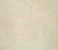 Detallo técnico: PAPIRO, mármol natural pulido egipcio