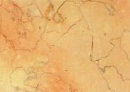 Detallo técnico: ROSA IMPERIALE, mármol natural pulido egipcio