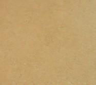 Detallo técnico: SUNNY GOLD, mármol natural pulido egipcio