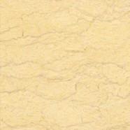 Detallo técnico: SYLVIA GOLD, mármol natural pulido egipcio