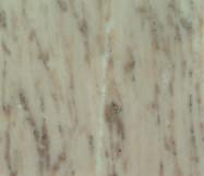Detallo técnico: ATENEA, mármol natural pulido español