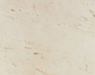 Detallo técnico: CREMA MACAEL REAL, mármol natural pulido español